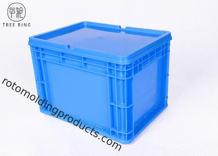 Rotomolding Products U0026 Roto Mold Tanks