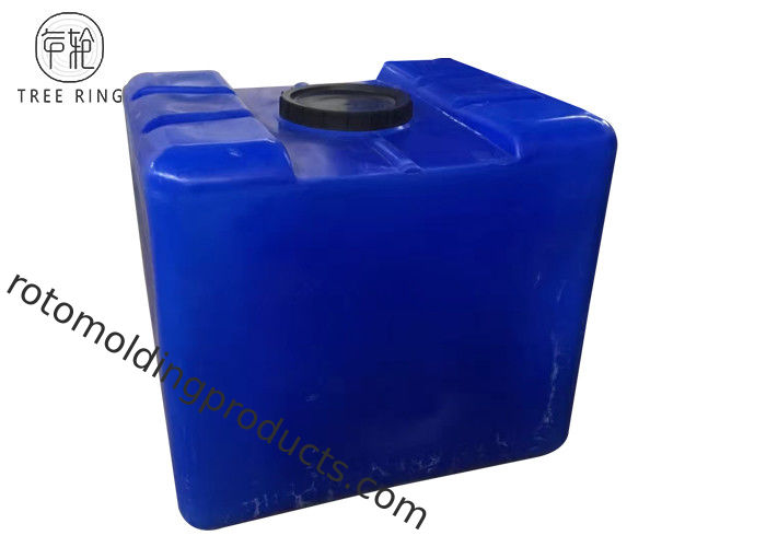 275 Gallon Water Storage Containers Dandk Organizer