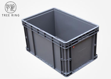 Euro Stacking Containers on sales Quality Euro Stacking Containers
